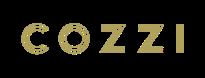 cozzi-tab-big