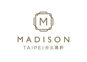 MADISON_TAIPEI_logo